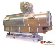 Úspora paliva a energií s novým servisním programem od Ventilexu