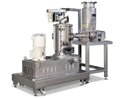 Insect-Processing-Equipment-1